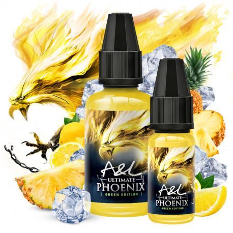 Concentré Phoenix 30ml A&L