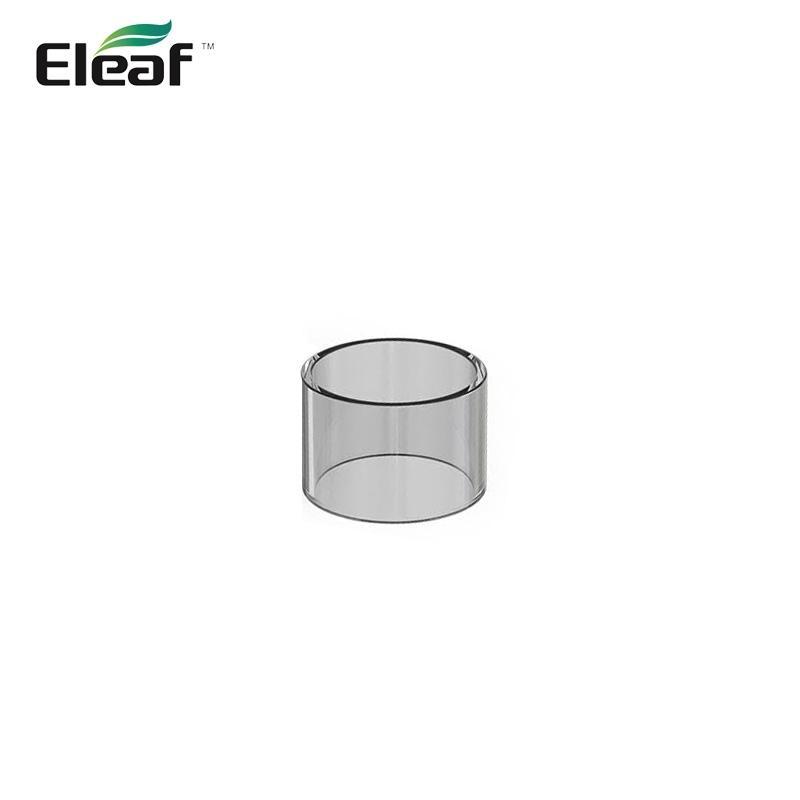 Pyrex  Melo 4 D22 Eleaf