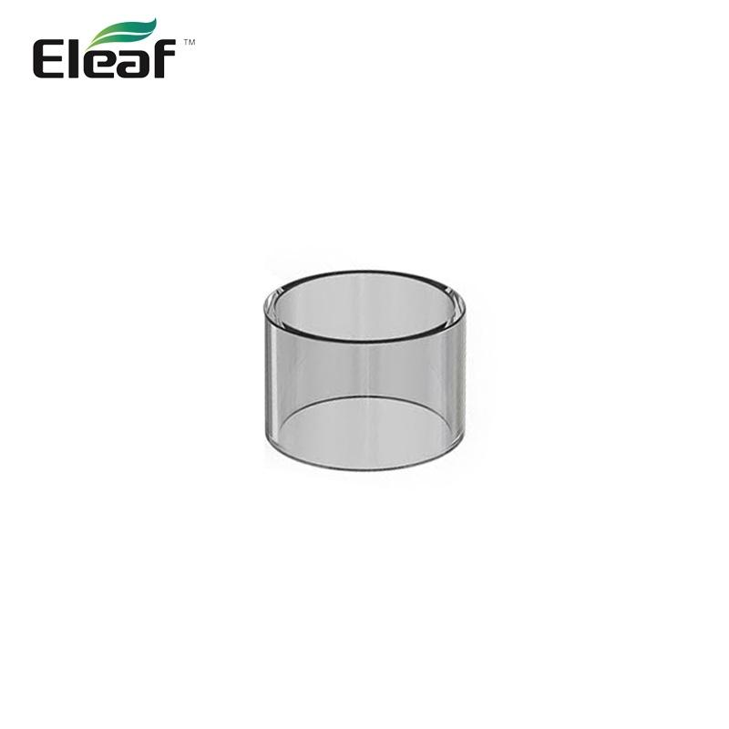 Pyrex Melo 4 D25 Eleaf