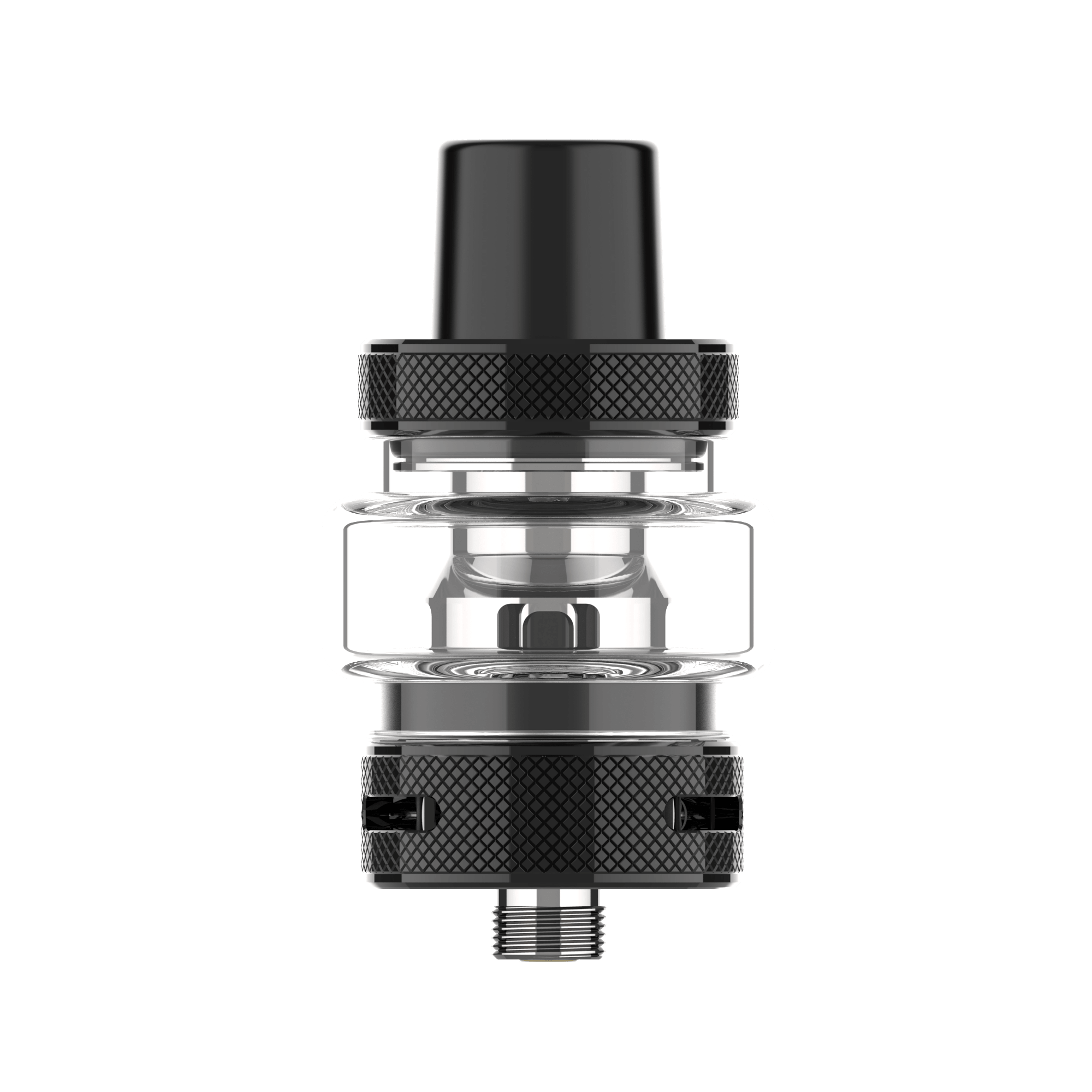 Atomiseur GTX 22 3.5ml -...