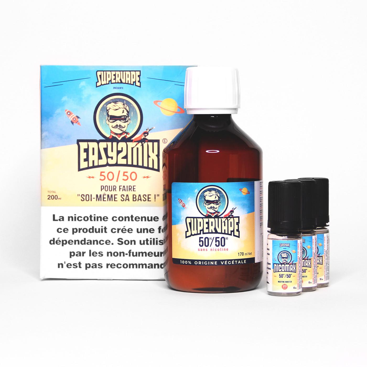 supervape-50-50-e-liquide