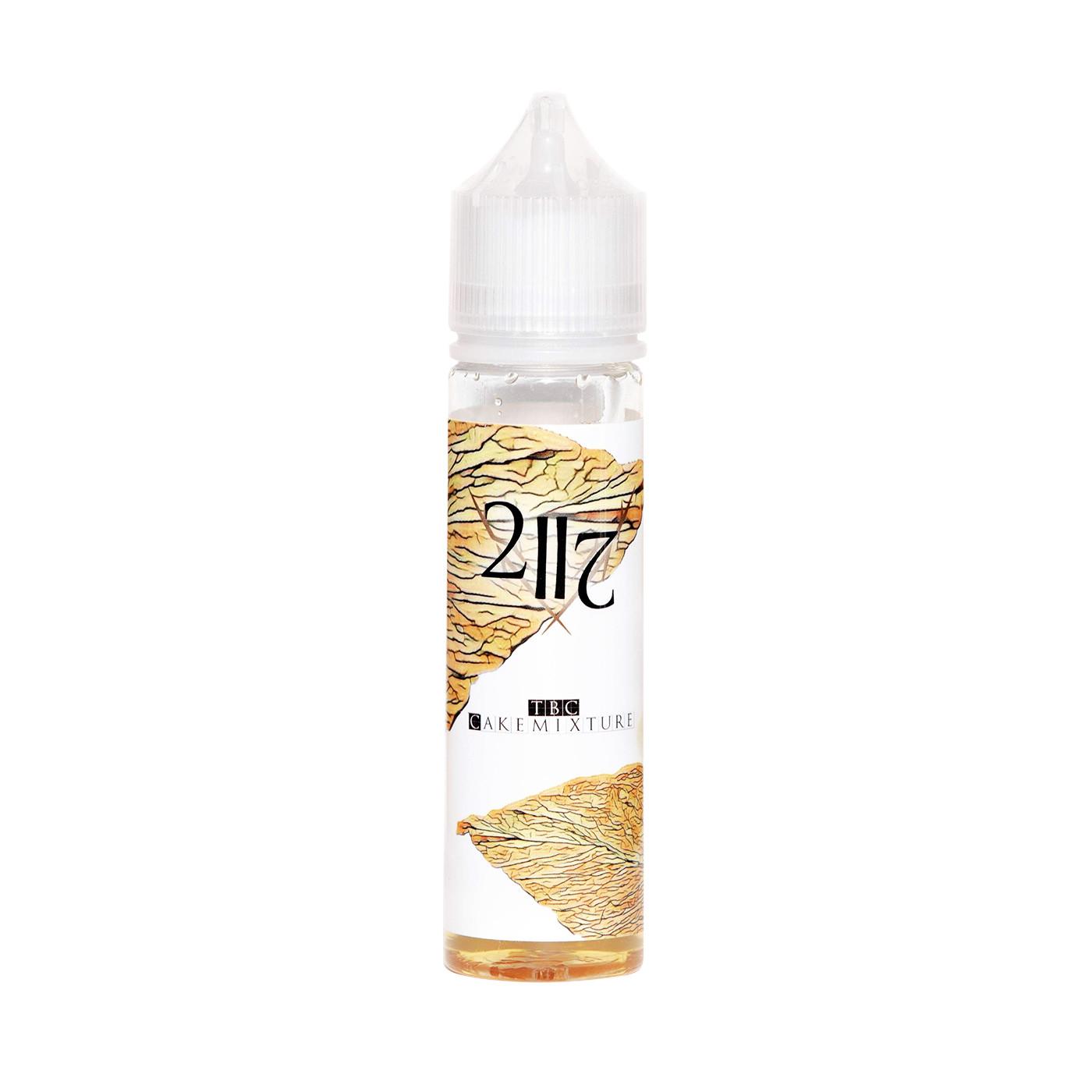 222 NBE 50ml ZHC