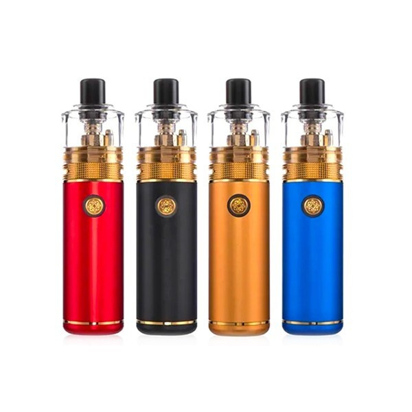 Pack DotStick Dotmod