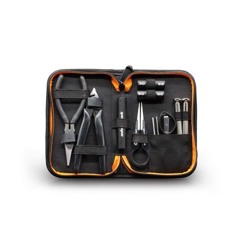 Mini Tool Kit Geek Vape